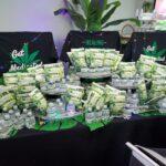 Discounts on Medical Marijuana Cards