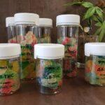 Edible Delta 8 THC