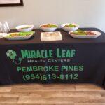 Marijuana Doctor MMU Pembroke Pines Coconut Creek West Palm