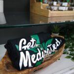 Mariuana Shirts Marijuana