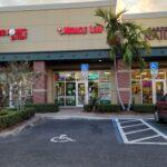 Mary Jane Card West Palm Beach