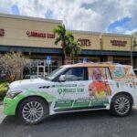 Medical Marijuna Card Doctor Florida West Palm Beach