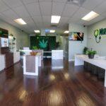 Miracle Leaf Medical Marijuana Docto
