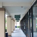 Pembroke Pines Miramar Davie Cooper City
