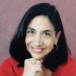 Dr. Susan Benhaim, MD