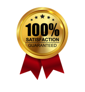 100-satisfaction-guaranteed_clipped_rev_1