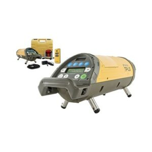 Topcon Pipe Lasers