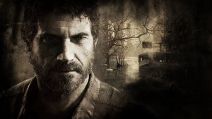 I know he's not a real person. But I won't put anything witty here, because Joel scares the living crap out of me.