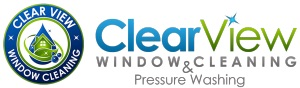 Clear View Window Cleaning | Loved In Connecticut