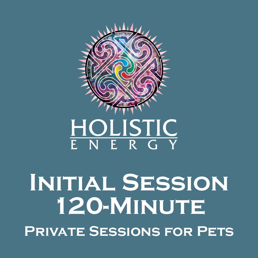 Product__PET_SESSION_INITIAL_120