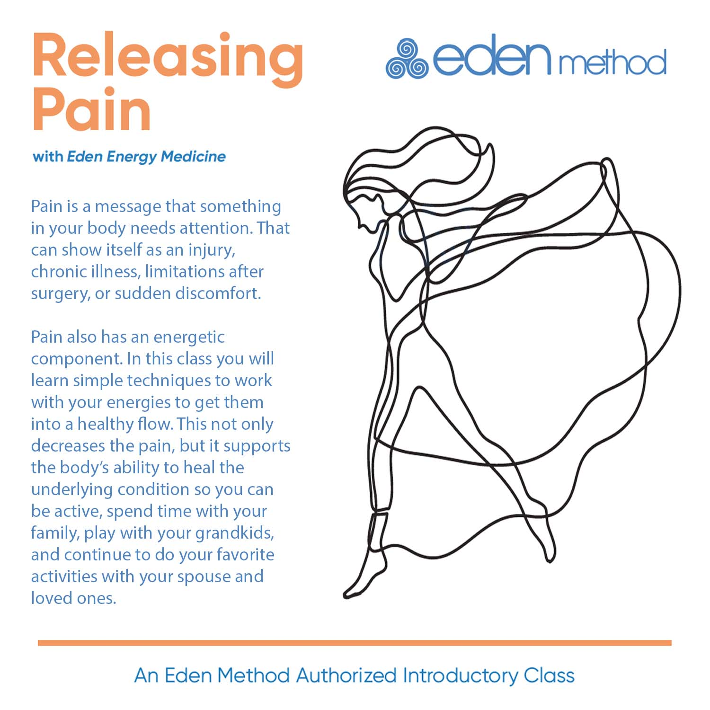 Releasing_Pain
