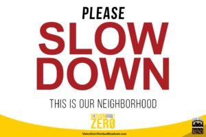 NeighborhoodSpeedWatch-YardSigns_18x12-1 (002)