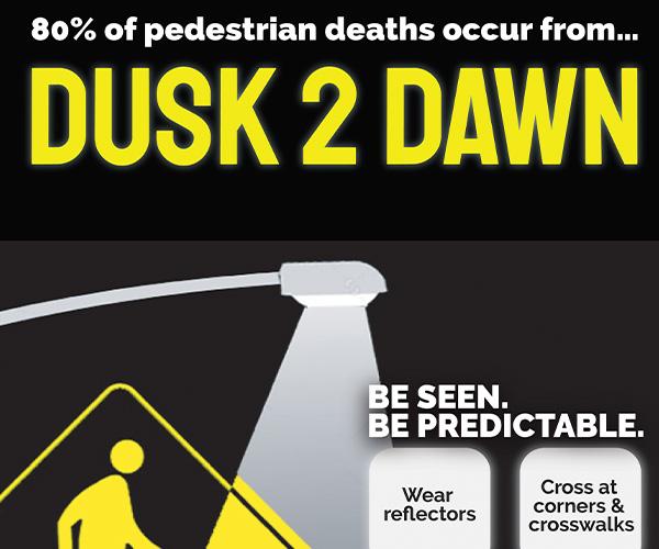 dusk-to-dawn-web