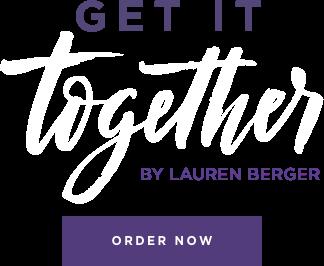 Get It Together Logo