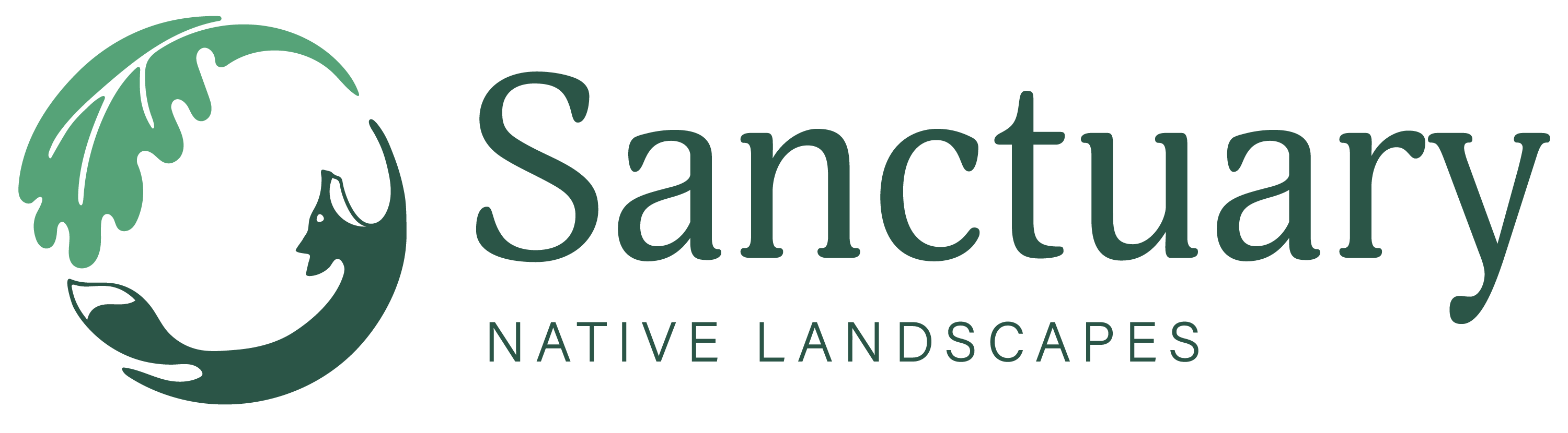 Sanctuary Native Landscapes