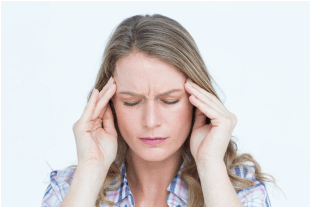 Migraines – Manage Them or Overcome Them?