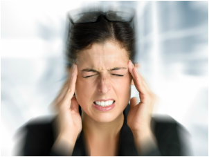 Understanding the Causes of Dizziness in Glen Carbon Illinois