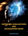 bookcover-accelerated-aging