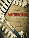 bookcover-antibiotics
