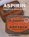 bookcover-aspirin