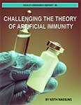 bookcover-challenging-theory-artificial-immunity
