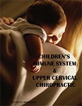 bookcover-childrens-immune-system-upper-cervical
