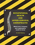 bookcover-occupational-health