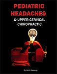 bookcover-pediatric-headaches