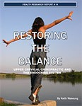 bookcover-restoring-the-balance