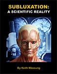 bookcover-subluxation-scientific-reality