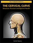 bookcover-the-cervical-curve