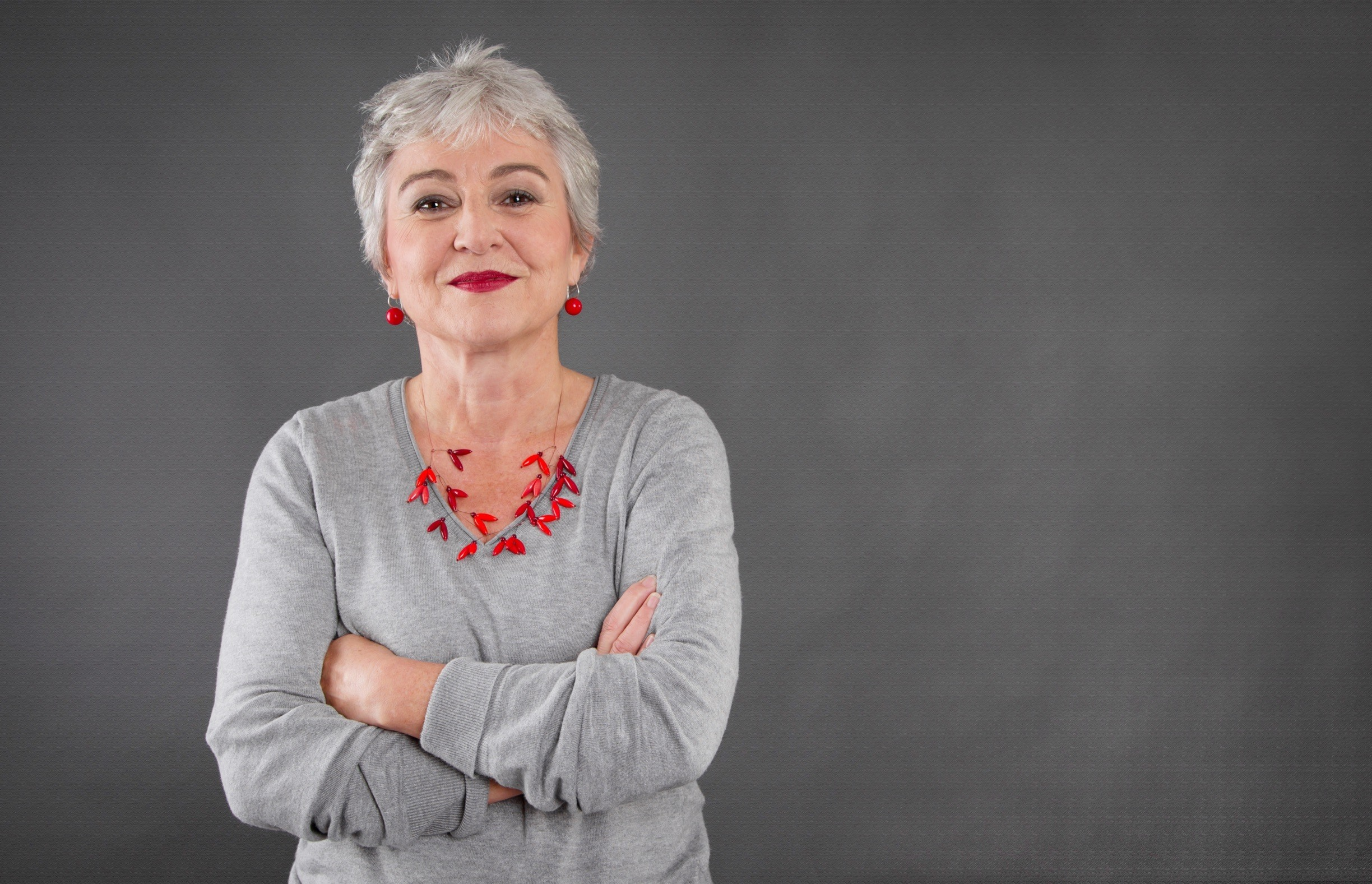 Chiropractic Care for Menopause