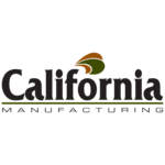 California Manufacturing Corp.