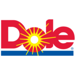 Dole Phils., Inc.