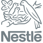 Nestle Phils., Inc