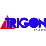 Trigon Management