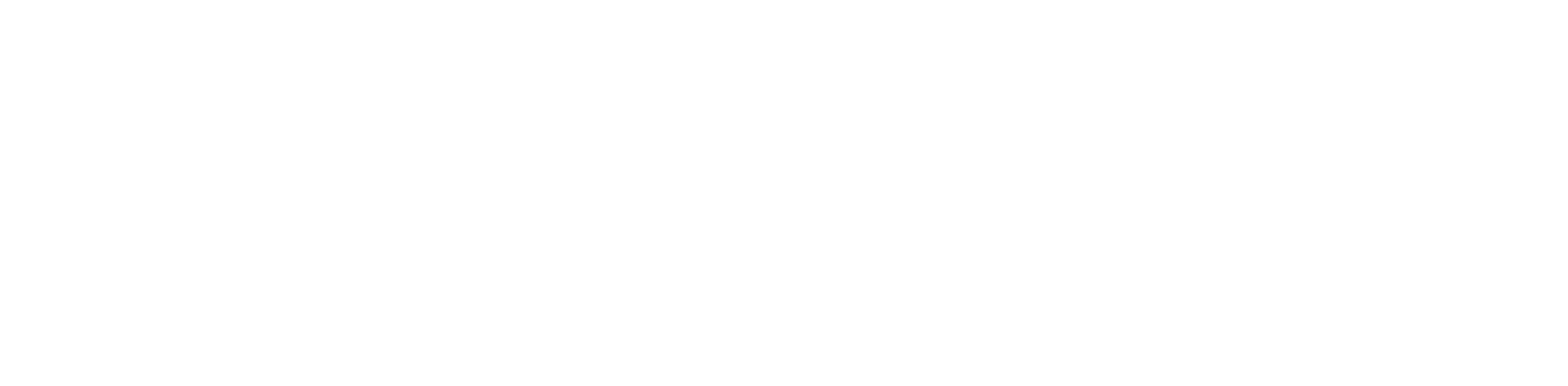 Metrologie Concepts Solutions