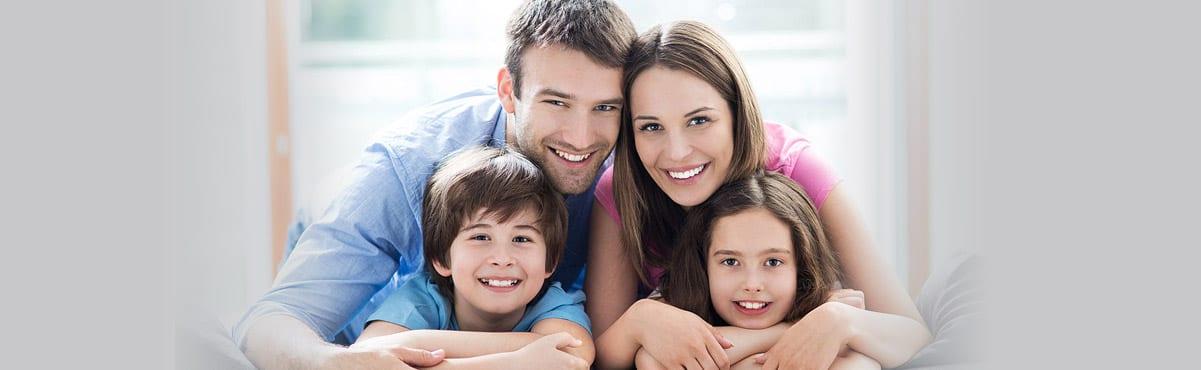 American Dental Care of Harrisburg | Harrisburg Dentist