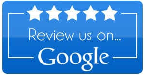 Review us on Google - AC Dental of Langhorne