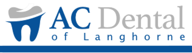 AC Dental of Langhorne