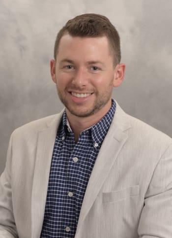 Dr. Alex Benner