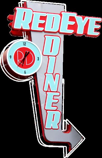 redeye-diner-charlotte-icon