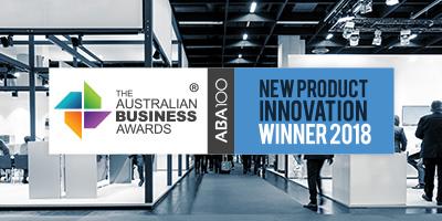 New Product Innovation Awards 2018
