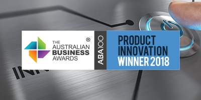 Product Innovation Awards 2018