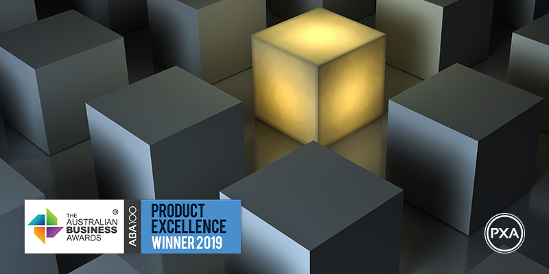 Product Excellence Awards