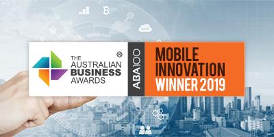 Mobile Innovation Awards 2019