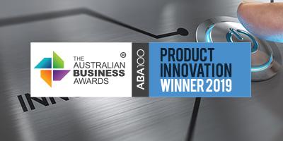 Product Innovation Awards 2019