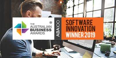 Software Innovation Awards 2019