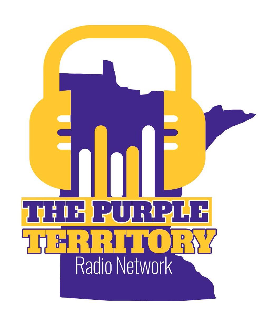 purpleTERRITORY Radio