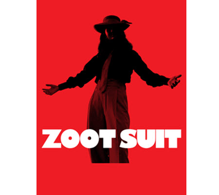 Samohi Tackles Relevant Race Issues in 'Zoot Suit'